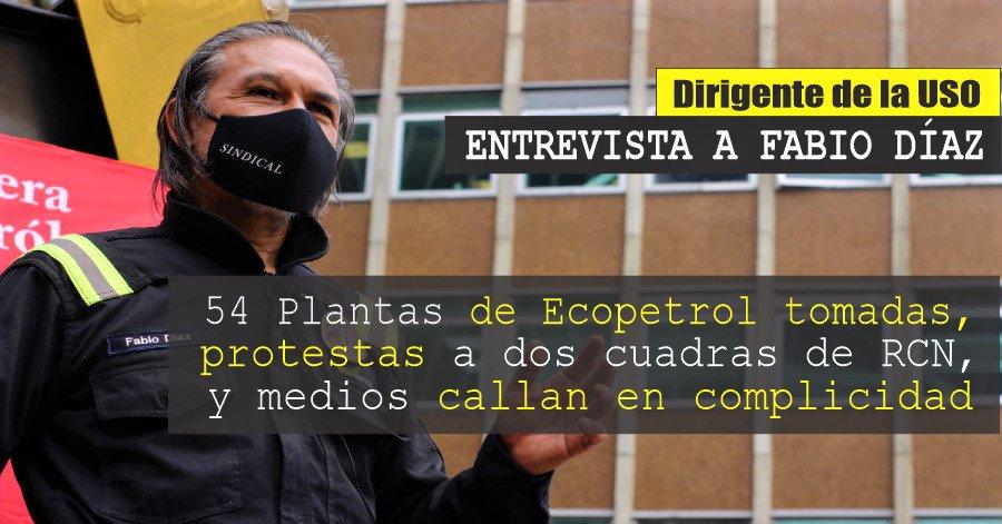 La lucha contra la privatización de Ecopetrol - WhatsApp-Image-2020-07-30-at-20.11.44