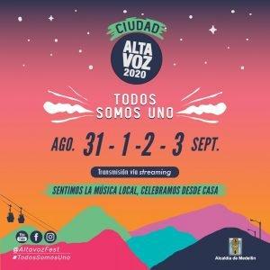 Perros de Reserva estrena un show INTERACTIVO en vivo el 2 de septiembre en Ciudad Altavoz - WhatsApp-Image-2020-08-24-at-2.03.05-PM-300x300