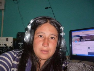 Colombia, desde el 2017 Tres comunicadores indígenas asesinados - comunicadora_indigena