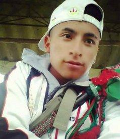 Colombia, desde el 2017 Tres comunicadores indígenas asesinados - eiderarleycampo