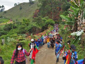 indigenas nasa - indigenas-nasa-300x225