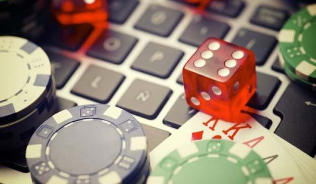 ¿Cómo jugar de forma segura en casinos online? - online-casino.jpeg