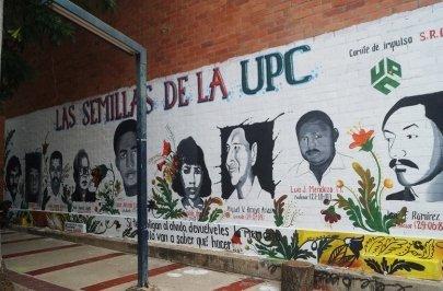 Terror paramilitar en la universidad pública - upc_2
