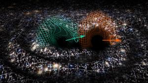 La-fusion-de-dos-agujeros-negros-en-otro-supermasivo-desconcierta-a-la-comunidad-astrofisica - La-fusion-de-dos-agujeros-negros-en-otro-supermasivo-desconcierta-a-la-comunidad-astrofisica-300x169