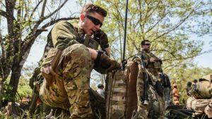 Militares norteamericanos - Militares-norteamericanos-300x169