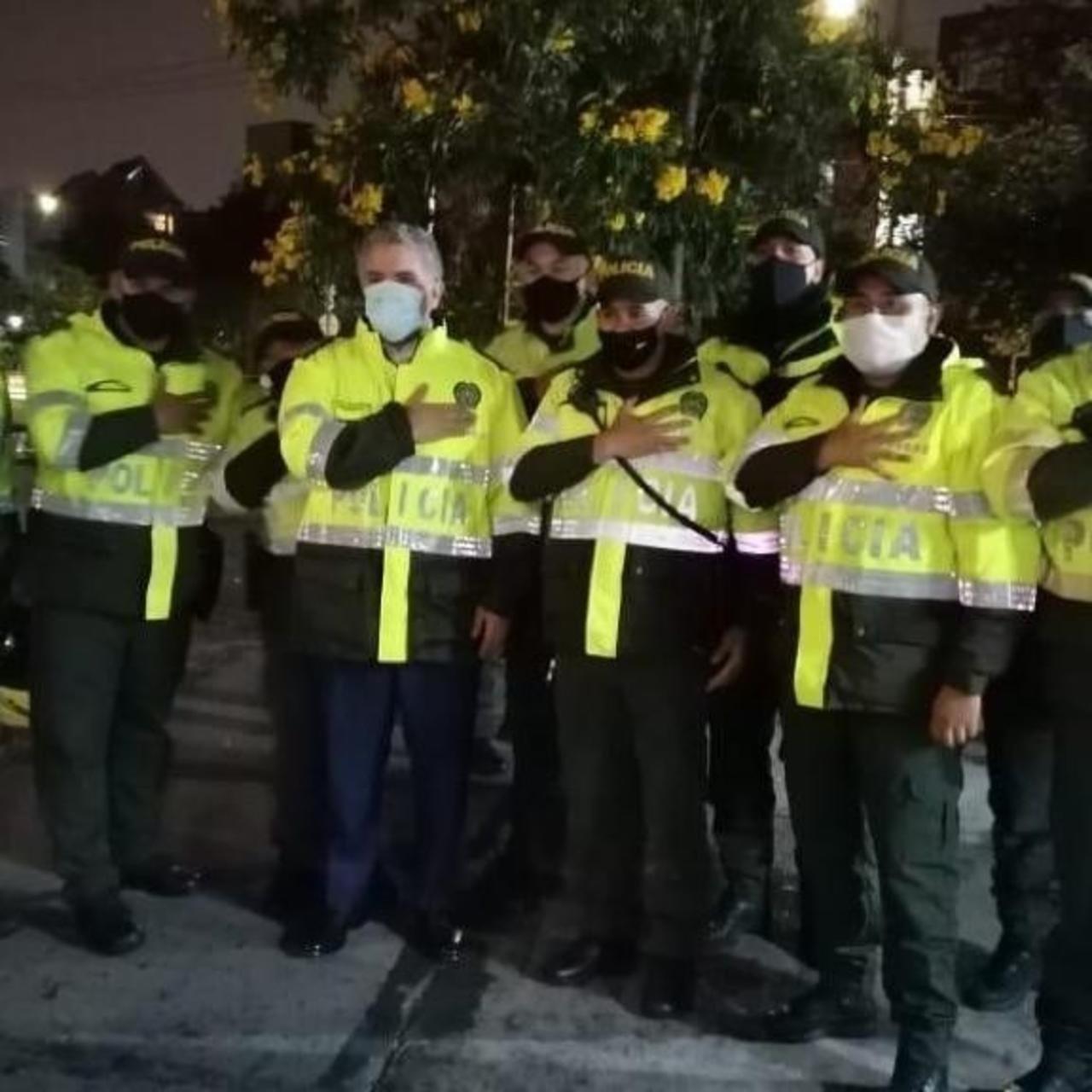 Acerca del foro sobre el fascismo colombiano - duque-2