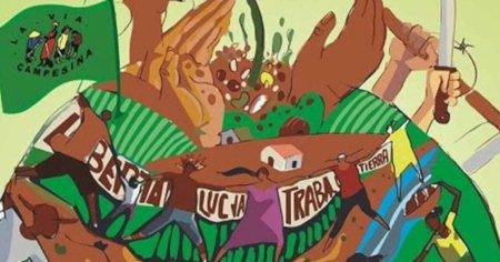 Breve historia de la lucha de los pueblos por los recursos naturales - via_campesina_6
