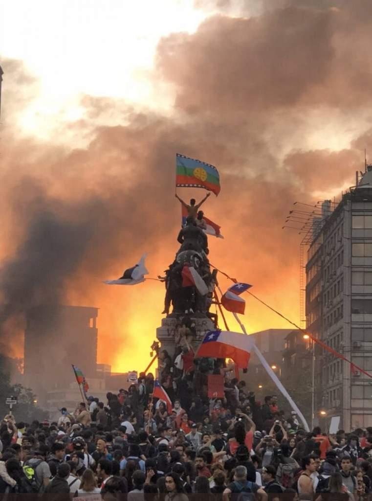 Solución Política para una Nueva Constitución en Colombia - 7cab2dd57ae5312c55e2b1a154cdef28306557b2r1-1522-2048v2_hq