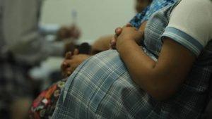 En Neiva han disminuido los embarazos en adolescentes - En-Neiva-han-disminuido-los-embarazos-en-adolescentes-300x169