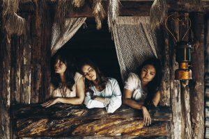 Luz - hermanas - Luz-hermanas-300x200