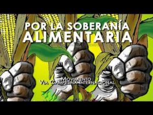 soberania_alimentaria - soberania_alimentaria-300x225