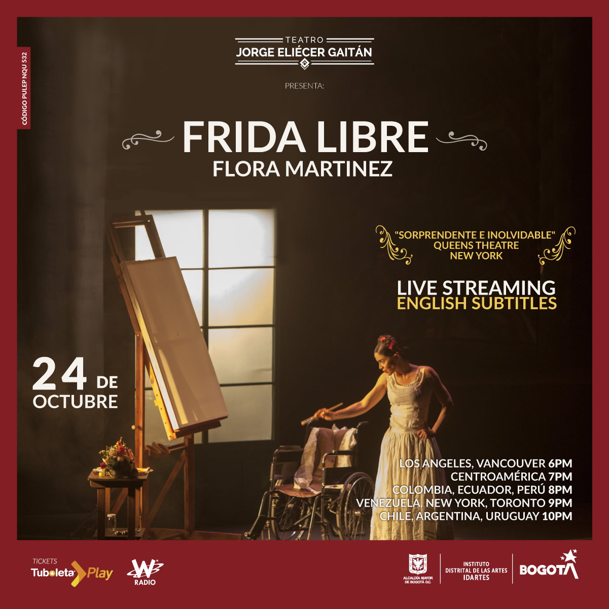 Flora Martínez estrena versión de Frida Libre para el Gaitán - unnamed-4