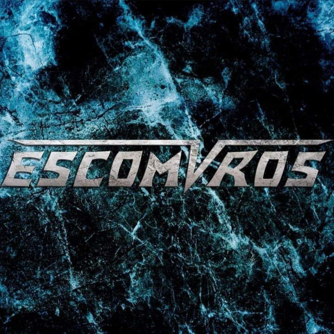 Escomvros Hard Rock y Metal Melódico desde Aregentina - 20200914_021422
