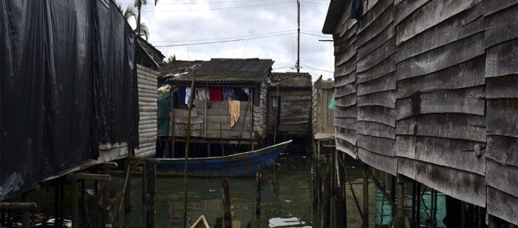 Persecución paramilitar en Buenaventura obliga a la familia Mina a desplazarse - BUENAVENTURA-750x330-1