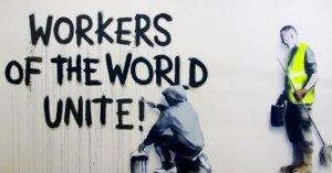 Banksy-Graffiti-197-768x403 - Banksy-Graffiti-197-768x403-1-300x157