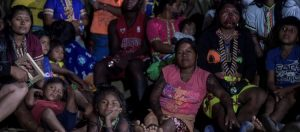 Emberas-Alto-Guayabal-750x330 - Emberas-Alto-Guayabal-750x330-2-300x132