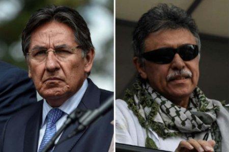 """La perversa """"jugadita"""" del Ex fiscal El entrampamiento fue al estado social de derecho - martinez"""