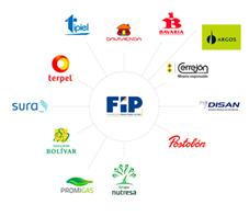A cuatro años del Acuerdo Estado colombiano-Farc-EP - unnamed-1