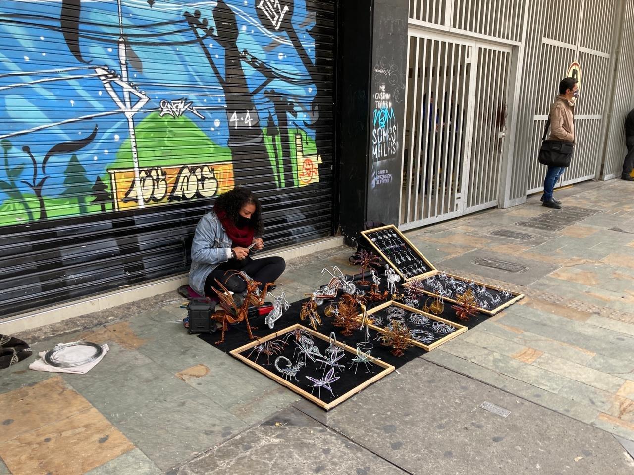 Idartes lanza invitación para artistas en el espacio público - unnamed-11