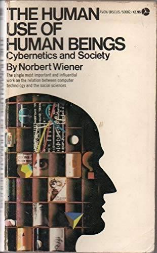 Cibernética utópica: el plan de la sociedad perfecta que sentó las bases de internet - 41hhhMkE1uL