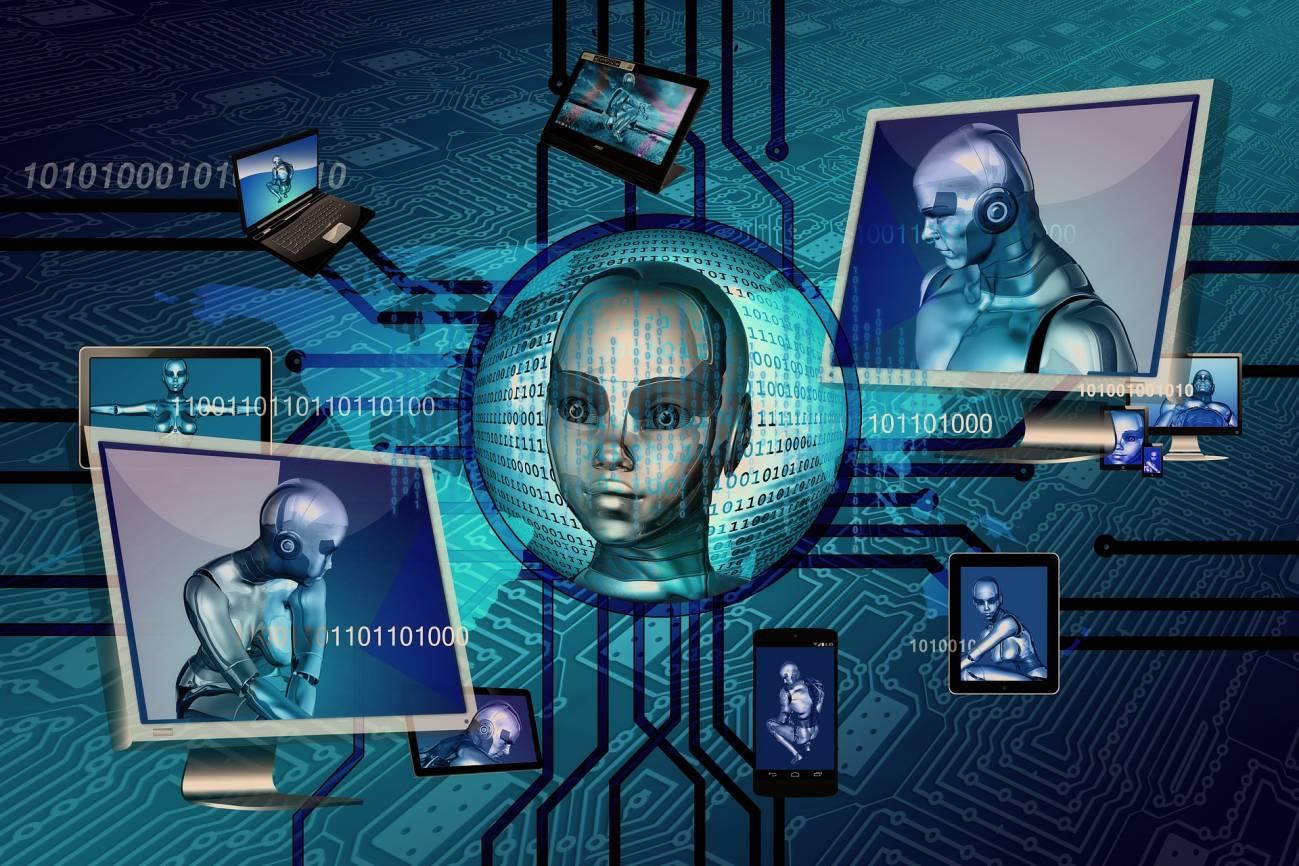 Cibernética utópica: el plan de la sociedad perfecta que sentó las bases de internet - Cibernetica-utopica-el-plan-de-la-sociedad-perfecta-que-sento-las-bases-de-internet