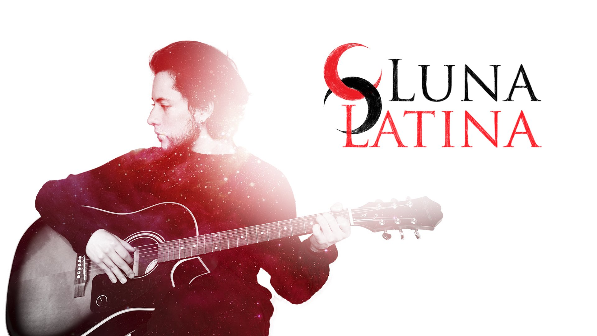 Luna Latina nuevo sencillo de Zomnia - FOTO-HORIZONTAL