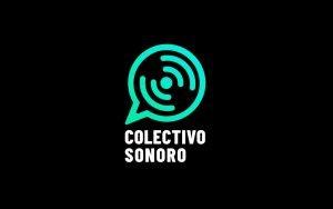 colectivo sonoro 6 - colectivo-sonoro-6-300x188
