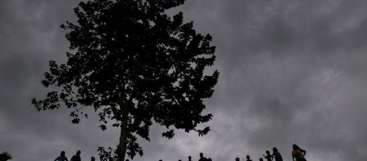 AGC amenaza a embera por desacatar órdenes de control - Jiguamiando-Alto-Guayabal-Mauricio-Alvarado-750x330-1