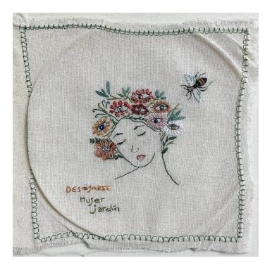 Ya está abierta la convocatoria sobre arte textil de La Tertulia e Icesi ¡Participe! - Sin-titulo-3