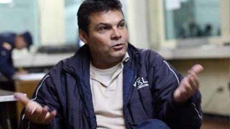 Fiscalía investigará a informante de casos contra FARC - fernando_bahamon_cespedes