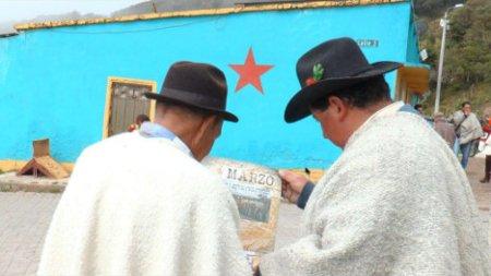 Falla tutela a favor de constitución de zonas de reserva campesina - suma_2