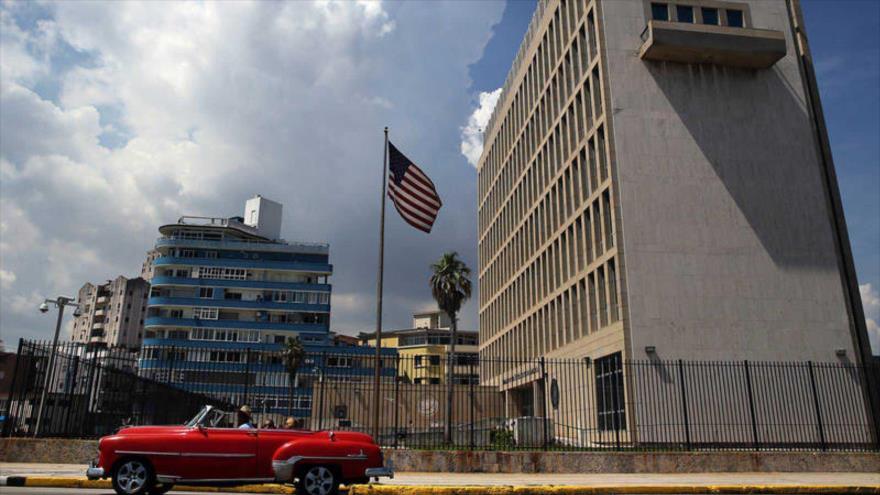 Vinculan a la CIA con ataques acústicos en Cuba - 00322558_xl