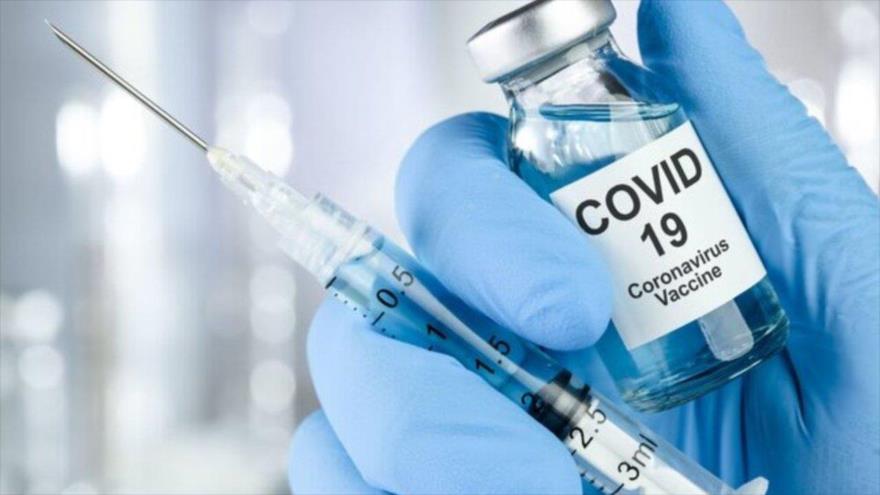 No hay equidad; países ricos acumulan vacunas contra COVID-19 - 09410349_xl