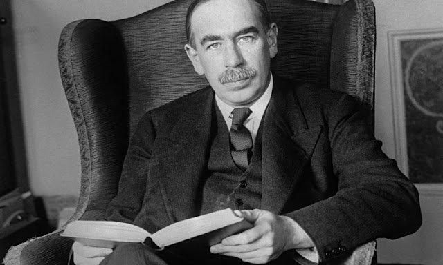 El eterno retorno de Mr. Keynes - EL-ETERNO-RETORNO-DE-MR.-KEYNES-PARA-CARETAS-1.rtf-IMAGEN