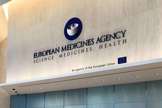 La UE aprueba la vacuna de AstraZeneca e introducirá control a la exportación - Sede-de-la-EMA-en-Londres-680x453-1