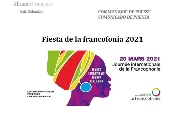 Fiesta de la francofonía 2021 - Sin-titulo