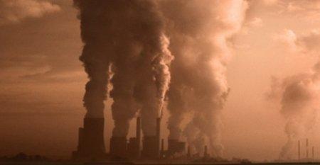 Informe: El engaño de los mercados de carbono y la reducción de emisiones - carbono