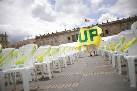 Genocidio contra Unión Patriótica Entre el cinismo gubernamental y la persistencia de las víctimas - union_3