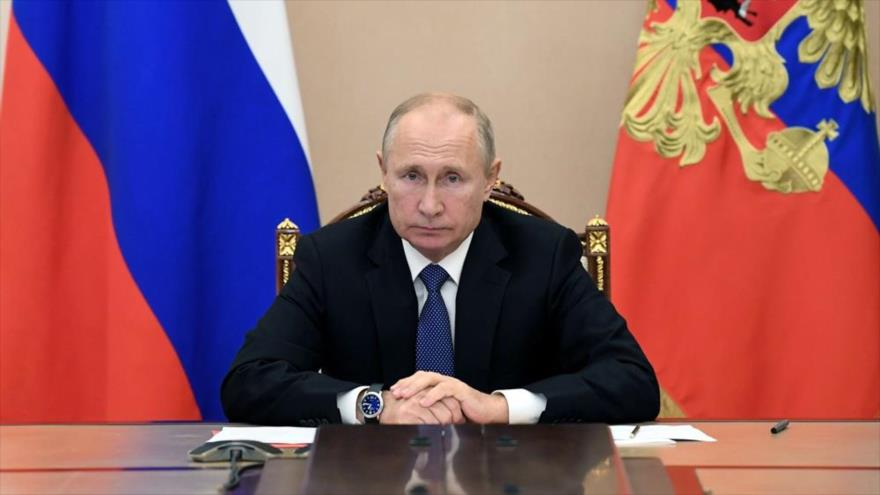 "Putin decreta contramedidas a acciones ""hostiles"" del Occidente - 04463463_xl"