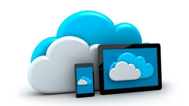 Cómo los negocios se han optimizado gracias a la nube - 94789-nube