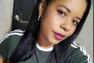 Rechazamos el asesinato de Karina Cuesta Ortega - enfermera-1-800x400-1