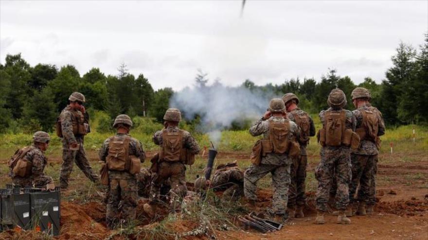 EEUU y Japón escalan tensión con China creando frente pro-Taiwán - 10365002_xl