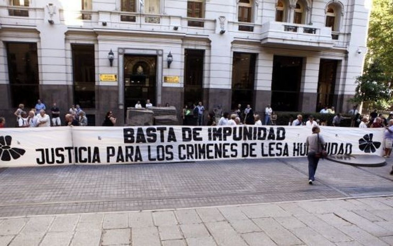 Sin Impunidad no hay fascismo - 4defccd25e88a9636323b523e0e1e8c2_XL