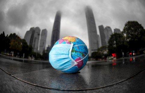 El Día de la Tierra no deja espacio al optimismo - 73b0fd3c16ecb0728efc223032433b97777383bd-483x310-1
