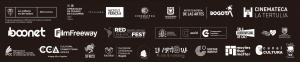 Logos principales - faldon blanco y negro - Logos-principales-faldon-blanco-y-negro-300x62