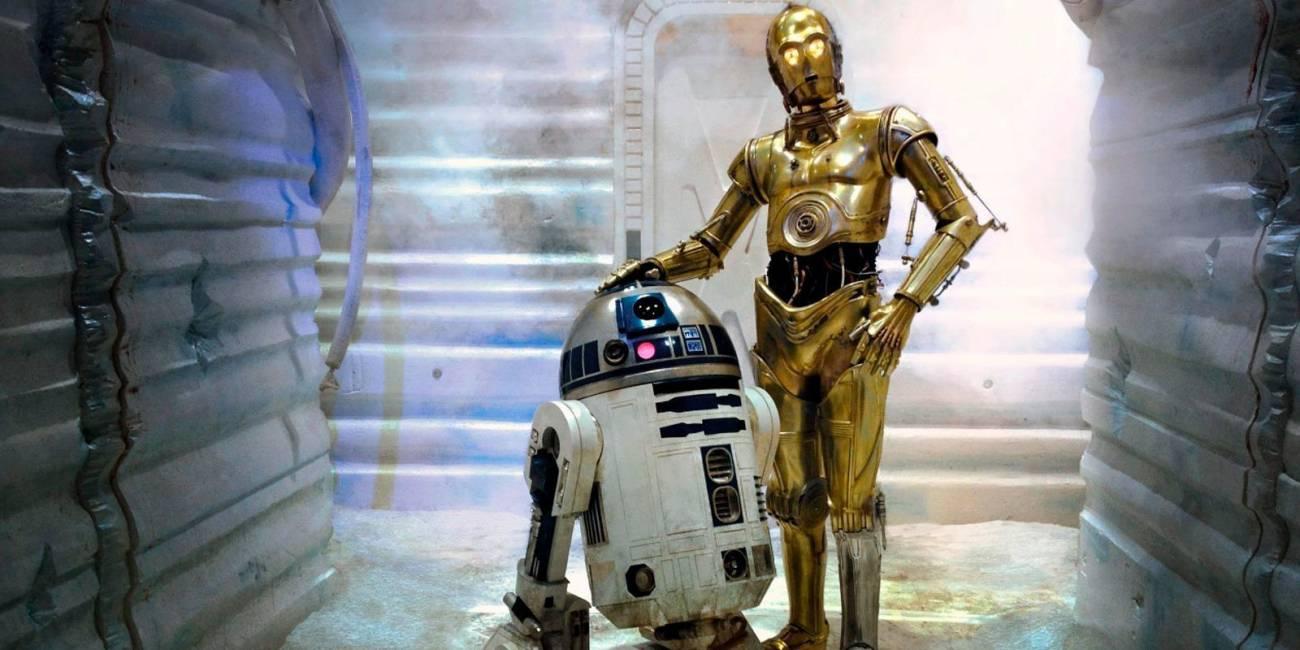 ¿Rebelión robótica? Cien años de amor y odio a los autómatas - Rebelion-robotica-Cien-anos-de-amor-y-odio-a-los-automatas