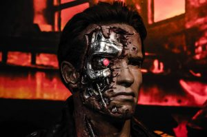 Terminator_in_Madame_Tussaud_London_-33465711484 - Terminator_in_Madame_Tussaud_London_-33465711484-300x199