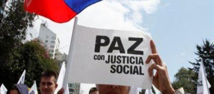 Declaración Encuentro Organizaciones Sociales del Suroccidente Colombiano - paz_colombia_0.jpg_1718483346-1-750x330-1