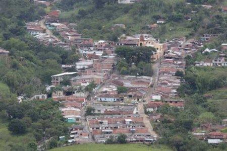 Verdad y justicia: Las heridas abiertas en San Lorenzo, Caldas - sanlorenzo_1
