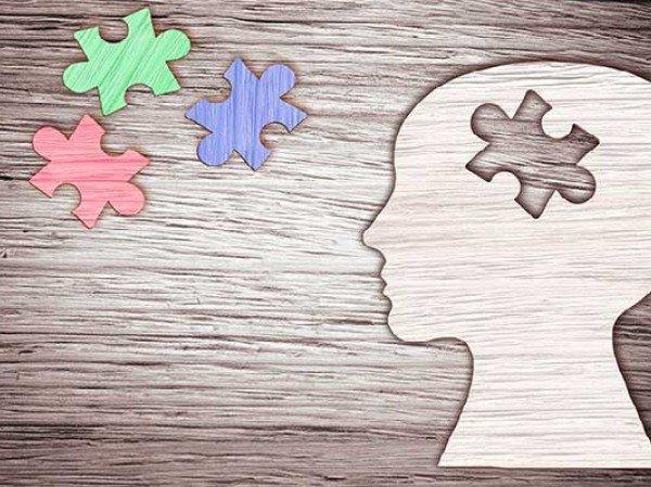 La salud mental y el uso de las terapias de tercera generación - terapia-aceptacion-compromiso-thumb
